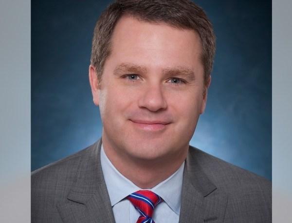 Doug McMillon Walmart CEO Wal-Mart_8772600132352952201