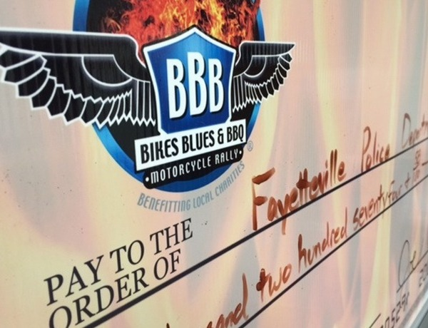 BBBQ Police DOnation_1972707835449001134