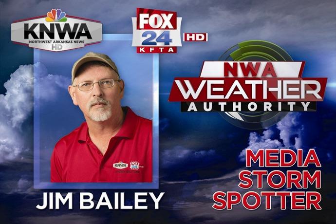Jim Bailey Storm Spotter_3501204705249545709