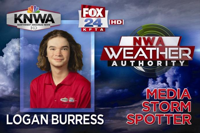 Logan Burress Storm Spotter_7843328082760387531