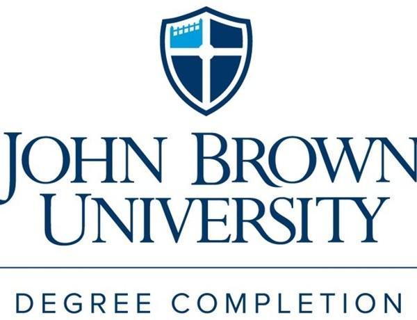 John Brown University_2357594106704904951