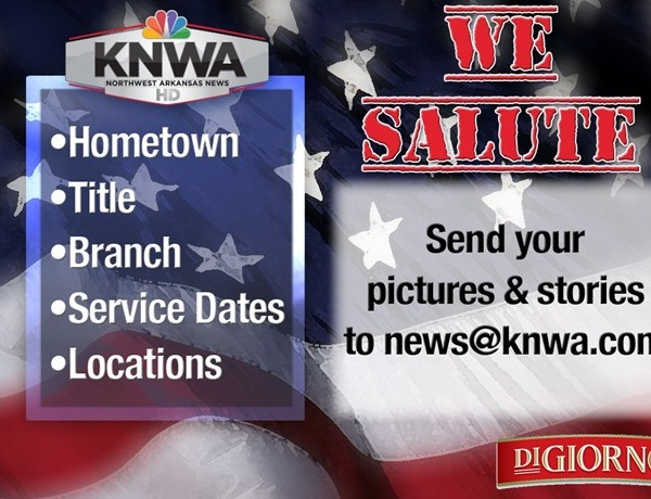 We Salute Call to Action_-4903786454257481639