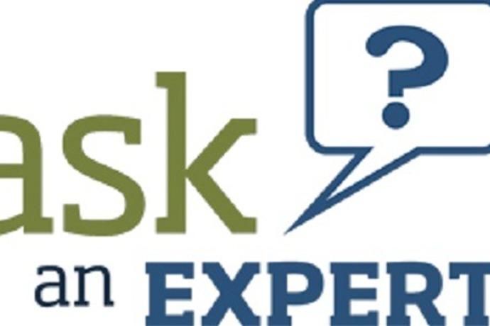ask an expert_-1657368323658199732
