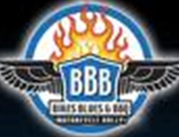 Bikes, Blues & BBQ Preview_-7166554340712166225