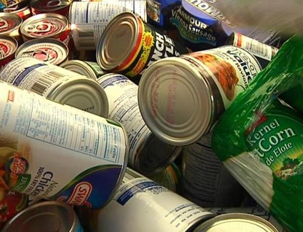 Canned Food Camp-Out_7860065631588993339