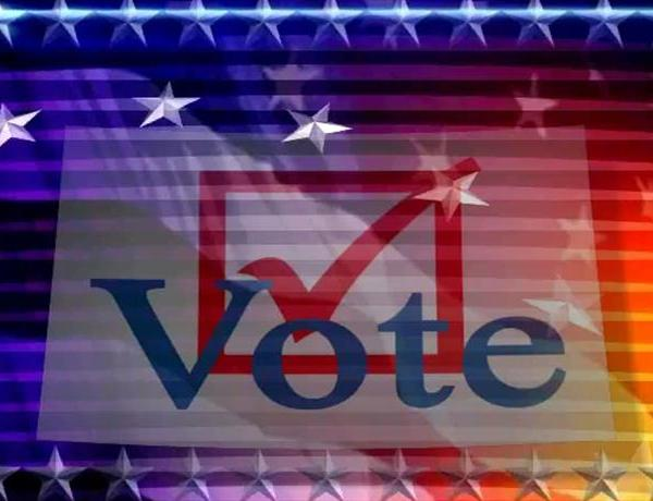 Early Voting for Runoff Elections_-2159779952948984374