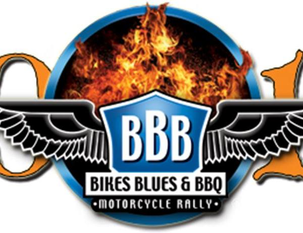 Bikes, Blues & BBQ_-9140105106995785964