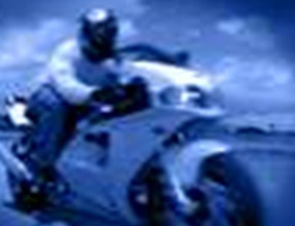 Motorcycle Helmet Laws_1498255423801083226