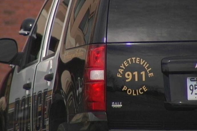 fayetteville police tahoe_3482568119950527558