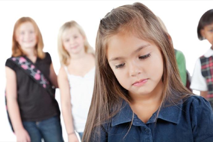 bullying_-7243347679941344248