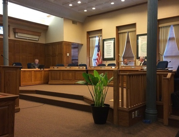 City Council chambers_-6737803320408454611