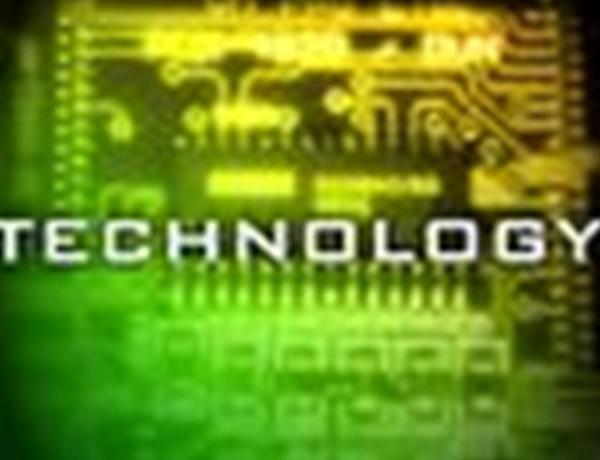 New Technology Park_1387821589374910518