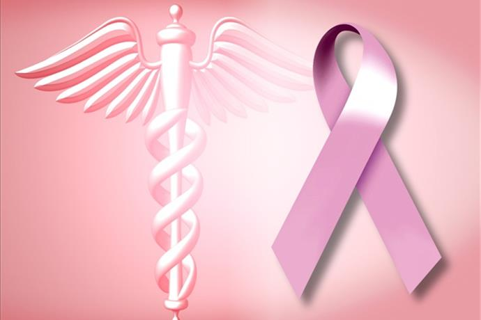 Breast Cancer Cases Drop_320251988671941702