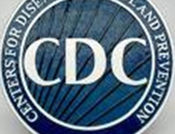 CDC Goes Viral_-1557226137615053263