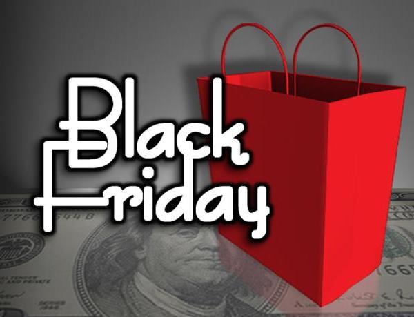 Black Friday Arrives_-4305932352428881564