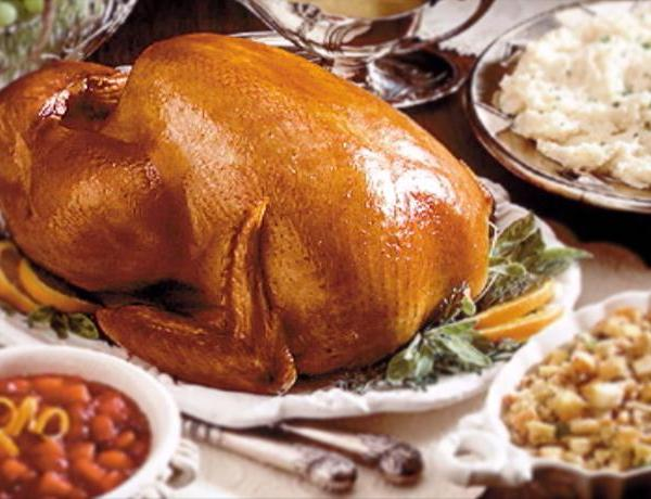 Holiday Turkey_-4187065598525091874