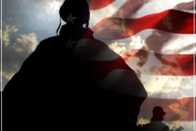 Veterans Day Ceremonies In NWA_8967017706919317490