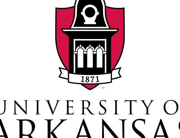 Dream Big at University of Arkansas_4961783644171616945