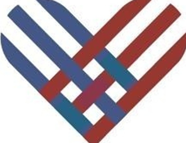 #GivingTuesday Promotes Helping Those in Need_1374110513424254477