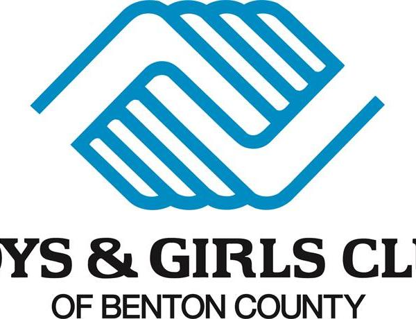 Boys and Girls Club of Benton County_7122144304793079668