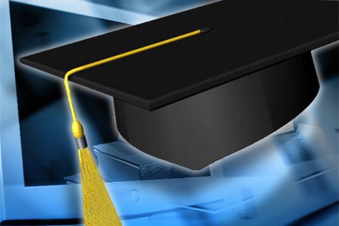 Single Parent Scholarship Fund Week_3596645484256513866