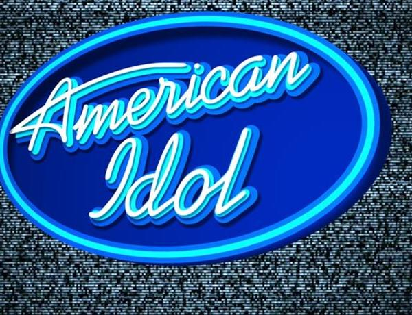 _Looking_ the Part on American Idol_-2100466201928316095
