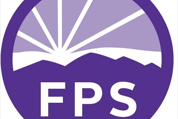 FAYETTEVILLE PUBLIC SCHOOLS_-8445117070962636406
