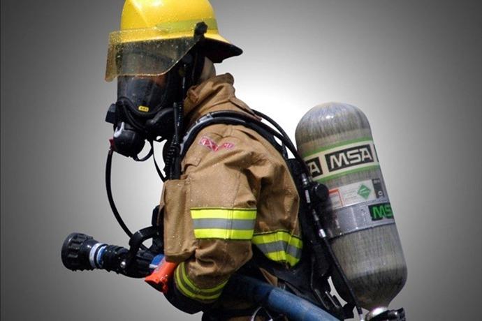 firefighter_8156555674086295868