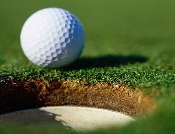 golf_-5185723290484128274