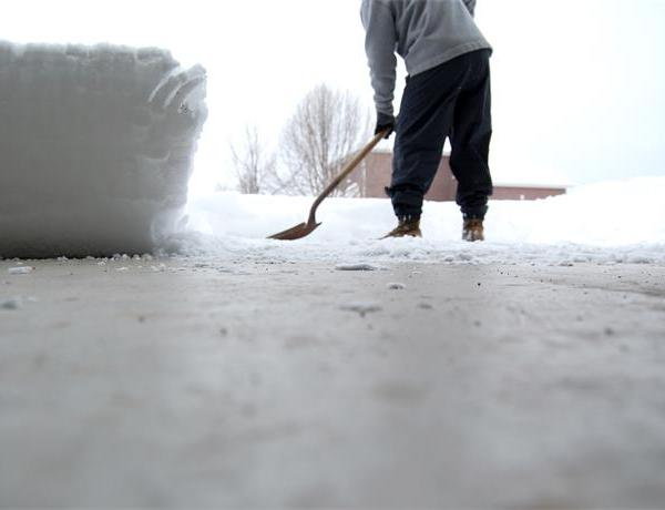 Winter Weather Awareness Tips_940559983547797342