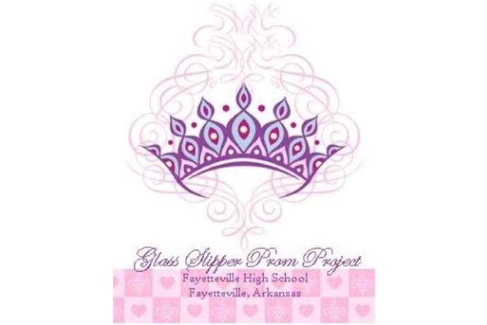 Fhs Glass Slipper Prom Project Needs Volunteers Donations