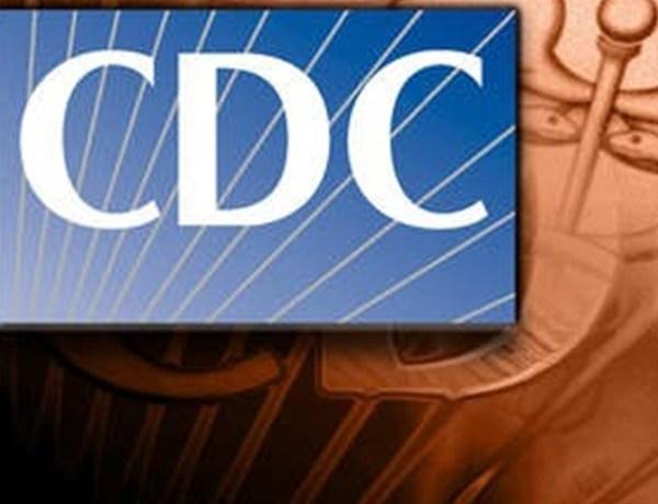 CDC_-1884093242745075366