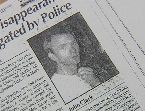 Johnny Clark _-6293064173510768725