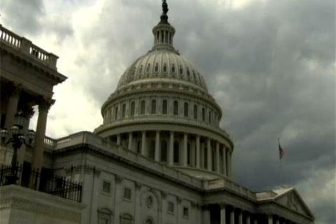 Congress Keeps Government Running_-7511046949434080484