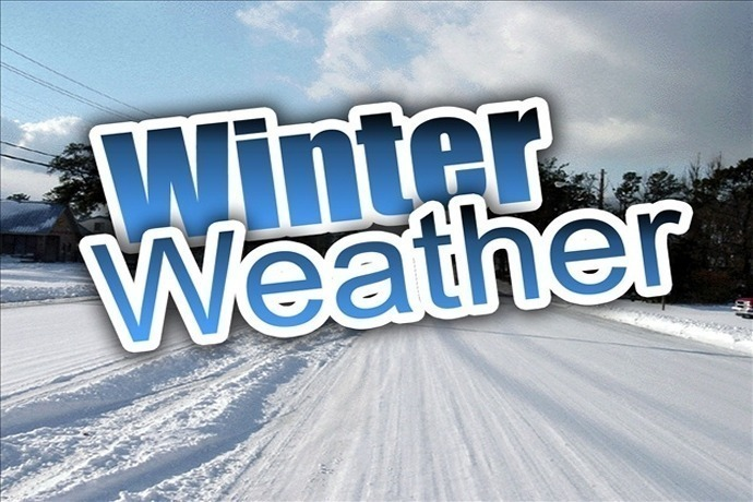 Winter Weather_3567613417519530073