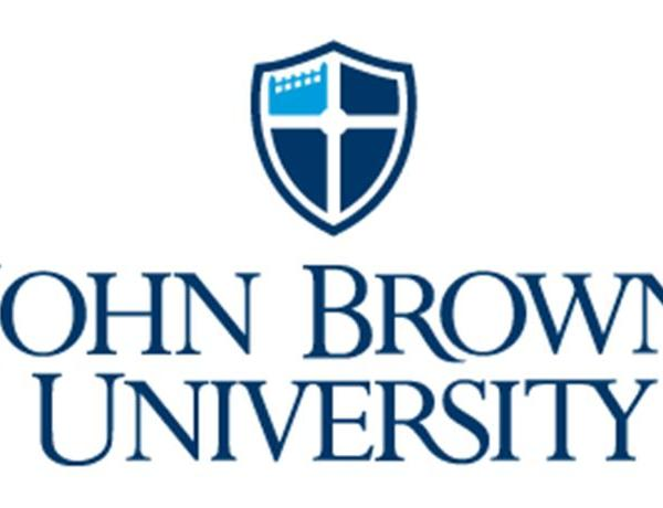 John Brown University_ Tuition Increase_3865730832427403419