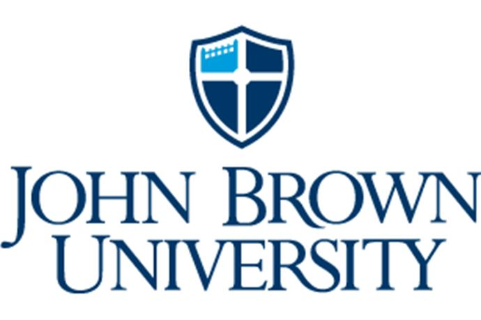 John Brown University_ Tuition Increase_3865730832427403419