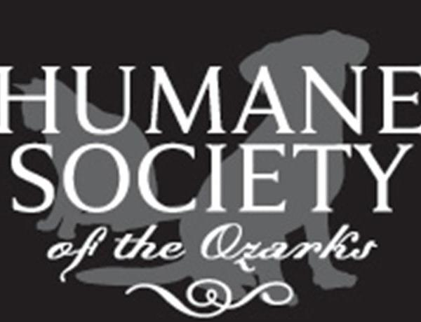 Humane Society of the Ozarks _-1187184607859948370