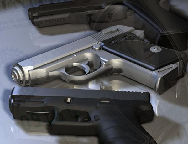 New Law Allows Guns in National Parks_9106973387914495650