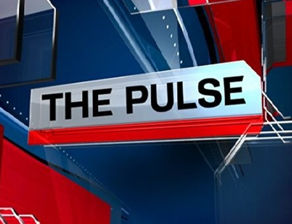 The Pulse_3558286422273837070