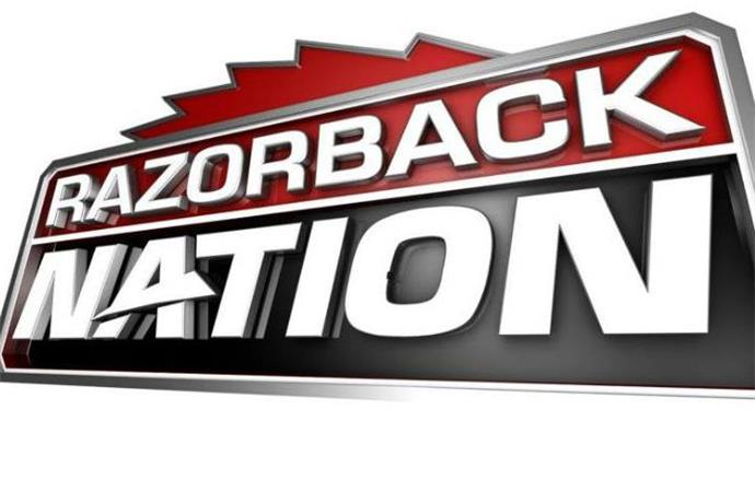 Razorback Nation Anchor_Reporter_-2220519246436545117