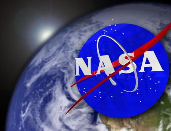NASA Helps Patients With Injuries_7170278906690882308