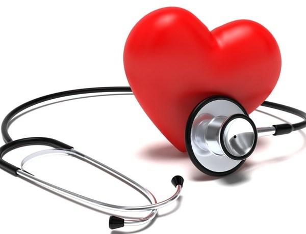 heart health_-3701391753256940714