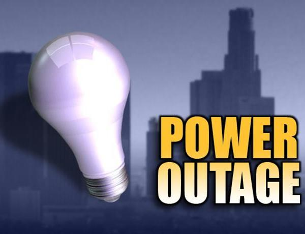Power Outages_2849109086866850570