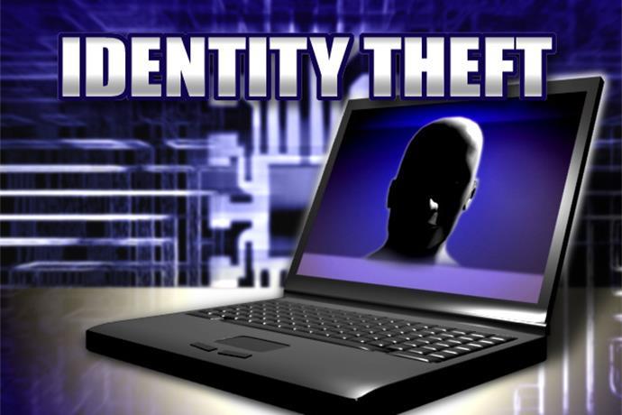 Identity Theft_2849601705534113302