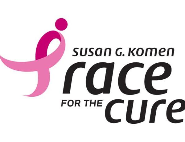 Komen Foundation to Meet with Diocese_-7494329232082842130