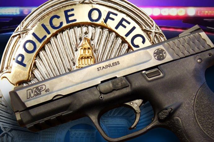 police gun gfx_1984825162193194484