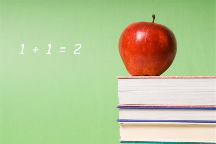 Local Teacher Named Teacher of the Year Finalists_-4320303839293259632