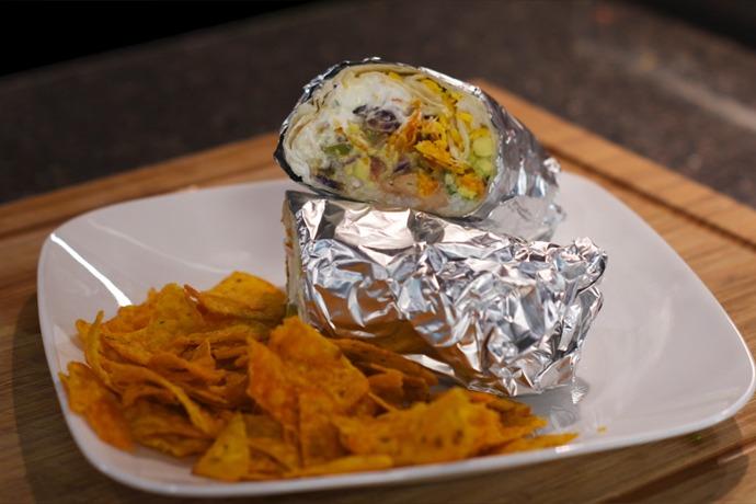 Cooking Today_ Doritos Burrito 1_-7711458224889510208