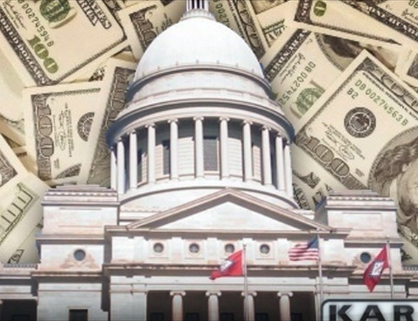 state capitol money_-6881945716199373790